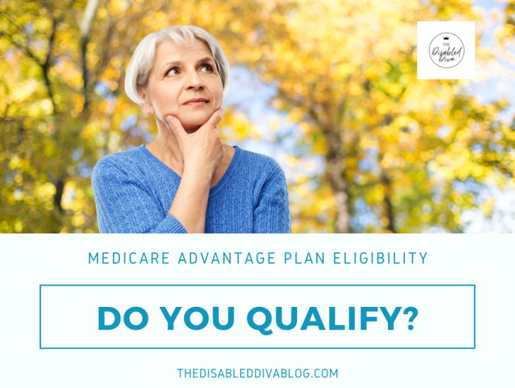 How much do you know about Medicare Advantage Plan Eligibility? Is it only for people over 65? Find out if you qualify and how to choose a plan that best fits your needs and lifestyle.