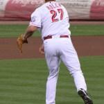 Random image: What-common-shoulder-injuries-in-baseball-Scott-Rolen-photo