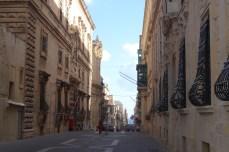 vaetta - street