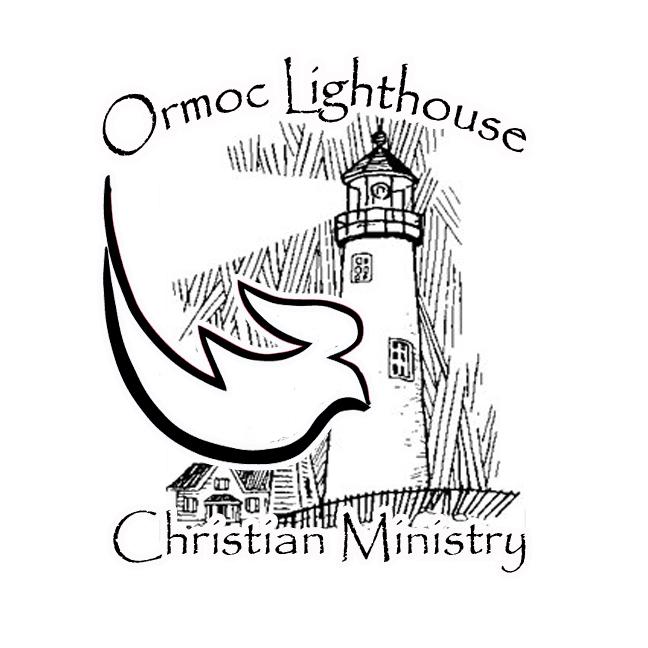 OLCM Celebrates 11th Anniversary