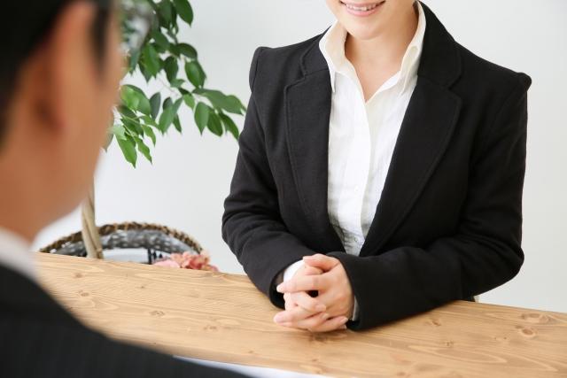 派遣会社の登録ってどうすればいいの?