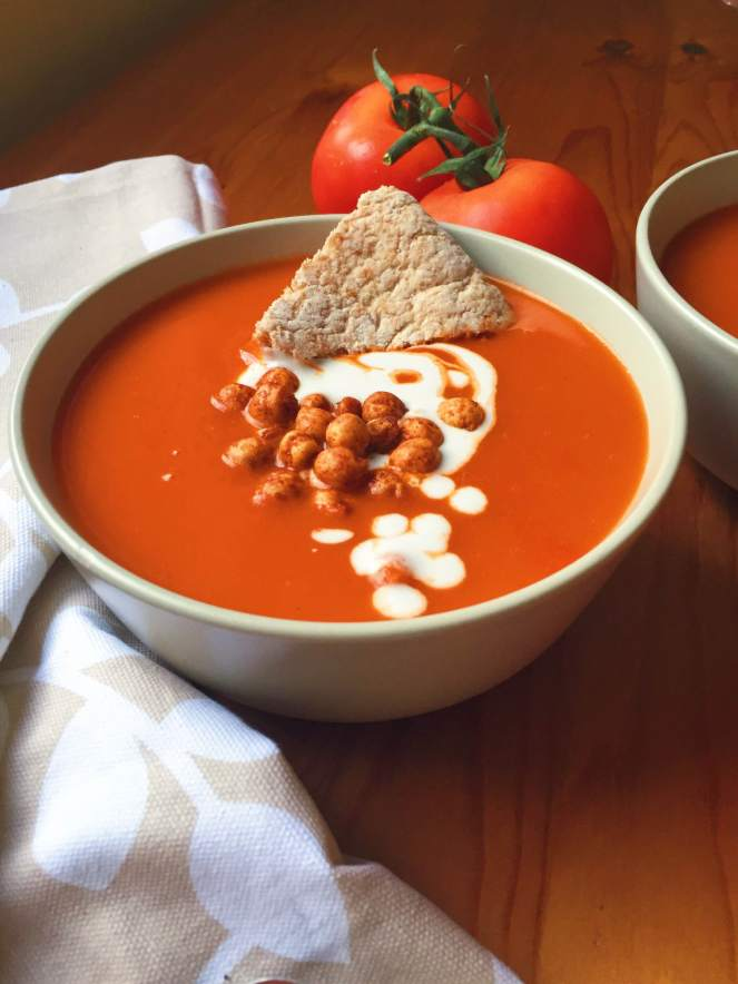 tomato soup recipe.JPG