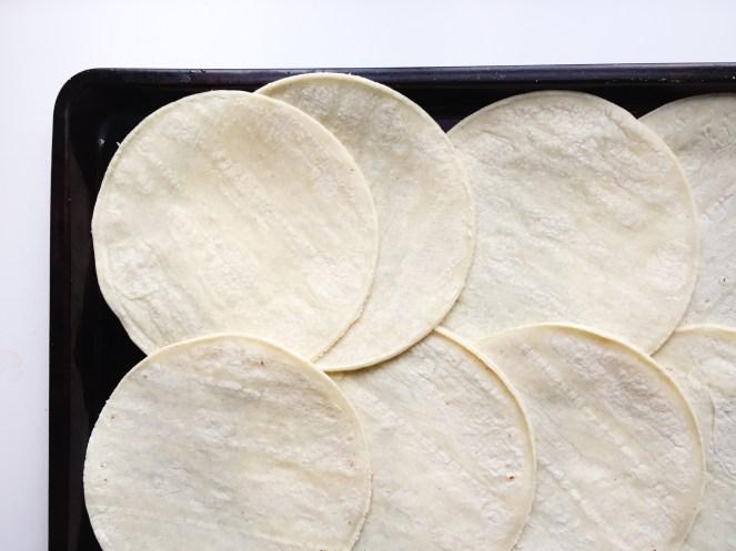 authentic enchilada recipe