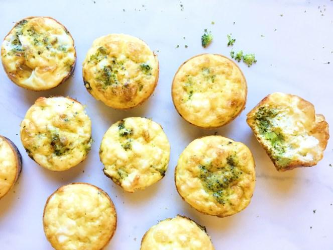 paleo egg muffins.JPG