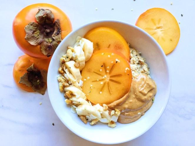 persimmon overnight oats.JPG