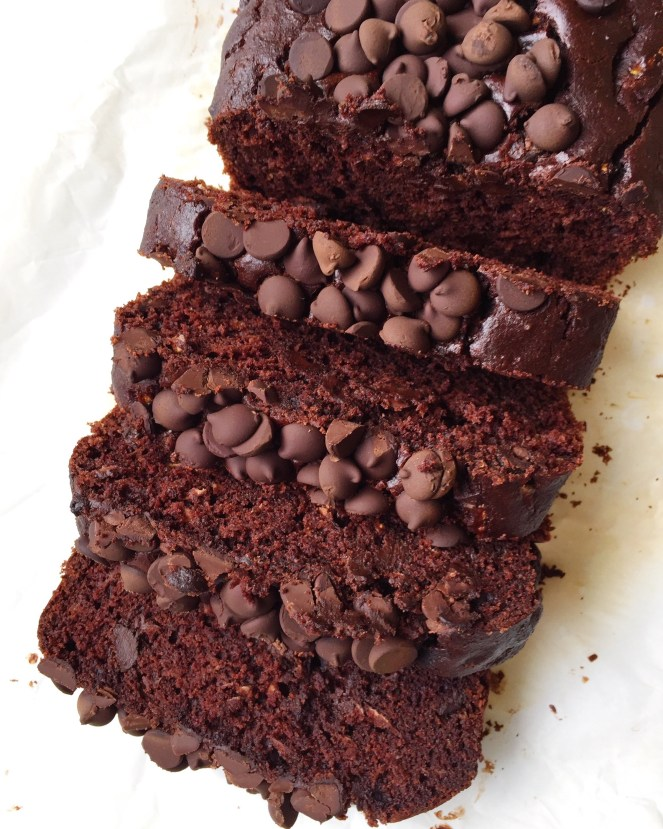 Gluten Free Double Chocolate Zucchini Bread.jpg