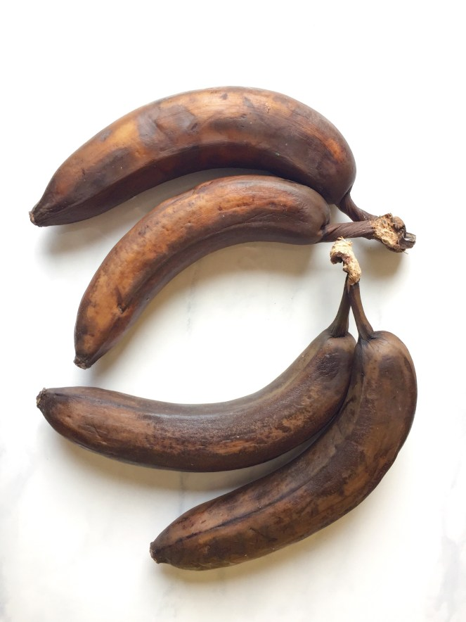 secrets-to-the-best-banana-bread