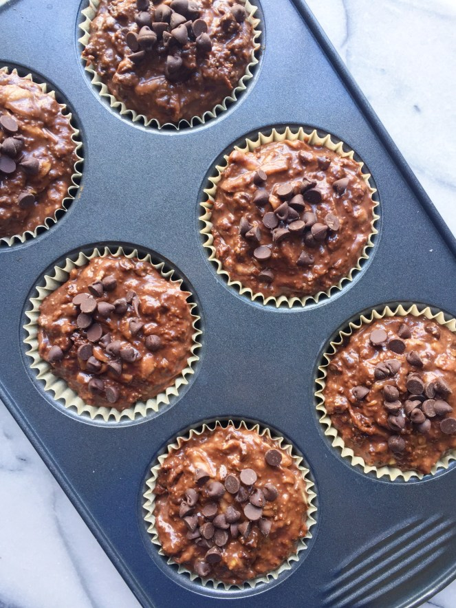 double chocolate zucchini muffins 2.JPG