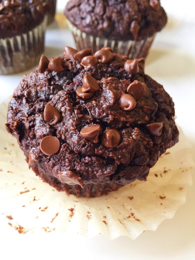 double chocolate zucchini muffins 4.JPG