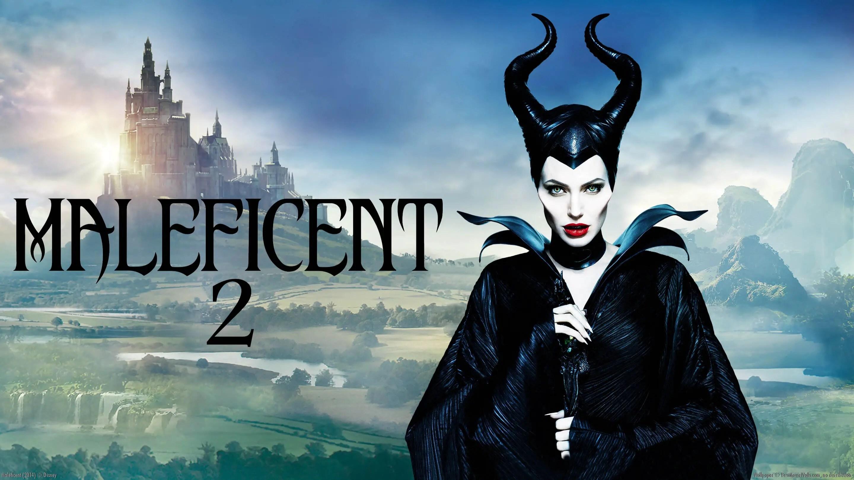 Maleficent 2 Streamcloud