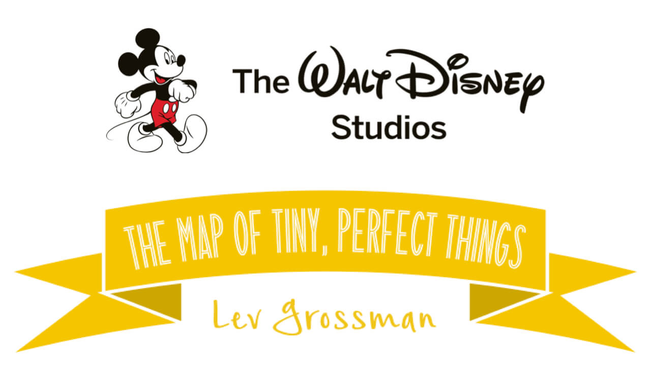 EXCLUSIVE: Disney Acquires YA Movie 'The Map of Tiny Perfect ... on pixar movies map, disney movies and swords, disney movies and turtles, disney film map, disney on a map, disney movies and dogs, disney cartoon map, frozen movie map, disney pixar map, disney movies and birds, disney world location map, disney movies and death, disney movies 2017, disney princess map, disney movies and rabbits, disney locations around the world, positive psychology mind map, disney movies and cats, disney movies and crocodiles, disney channel map,