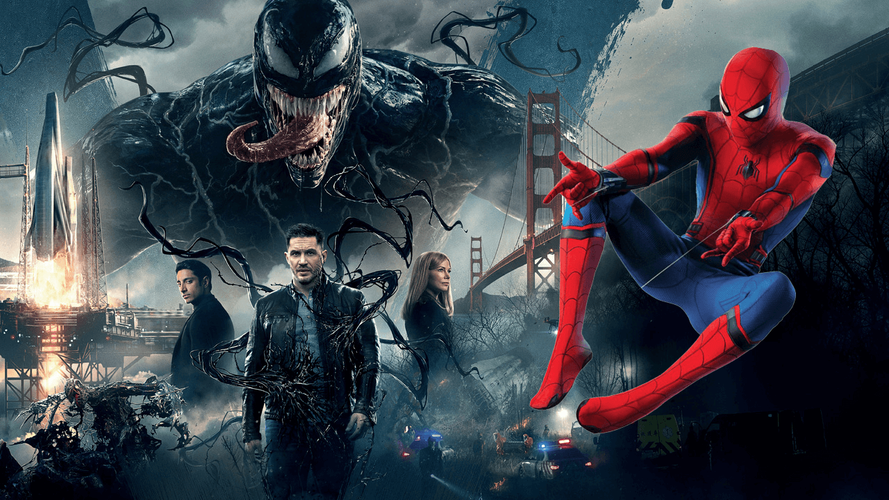 Venom 2: Venom 2 Release Date, Plot, Cast, and All Latest Updates