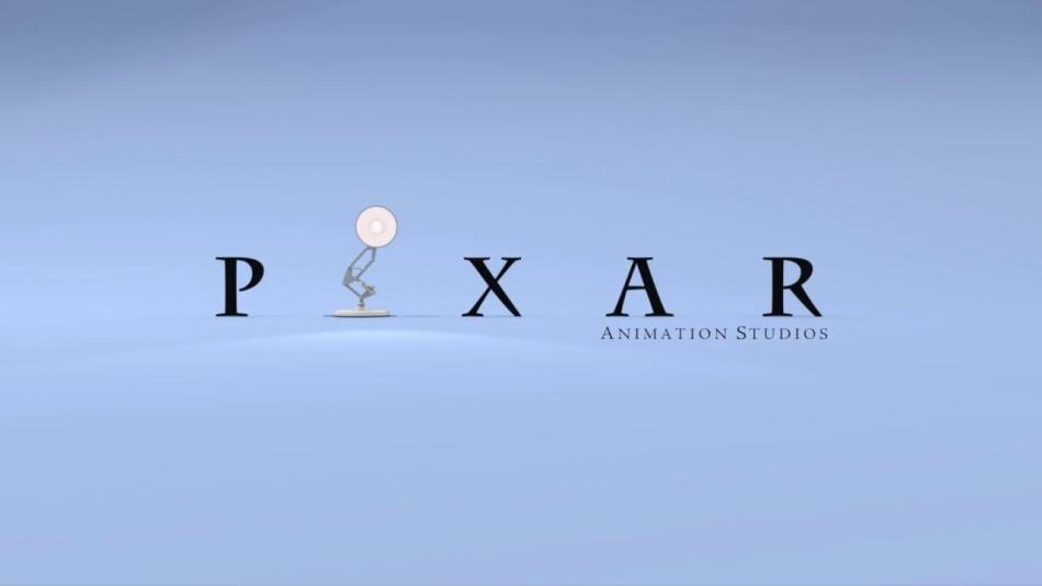 Pixar Animation Studios Begins Animation on Their Untitled 2022 Film - The DisInsider