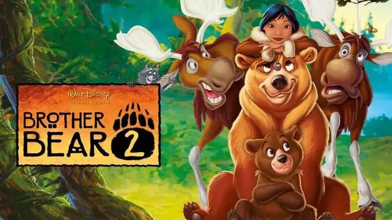 25 Weeks Of Disneytoon Sequels Week 22 The Disinsider