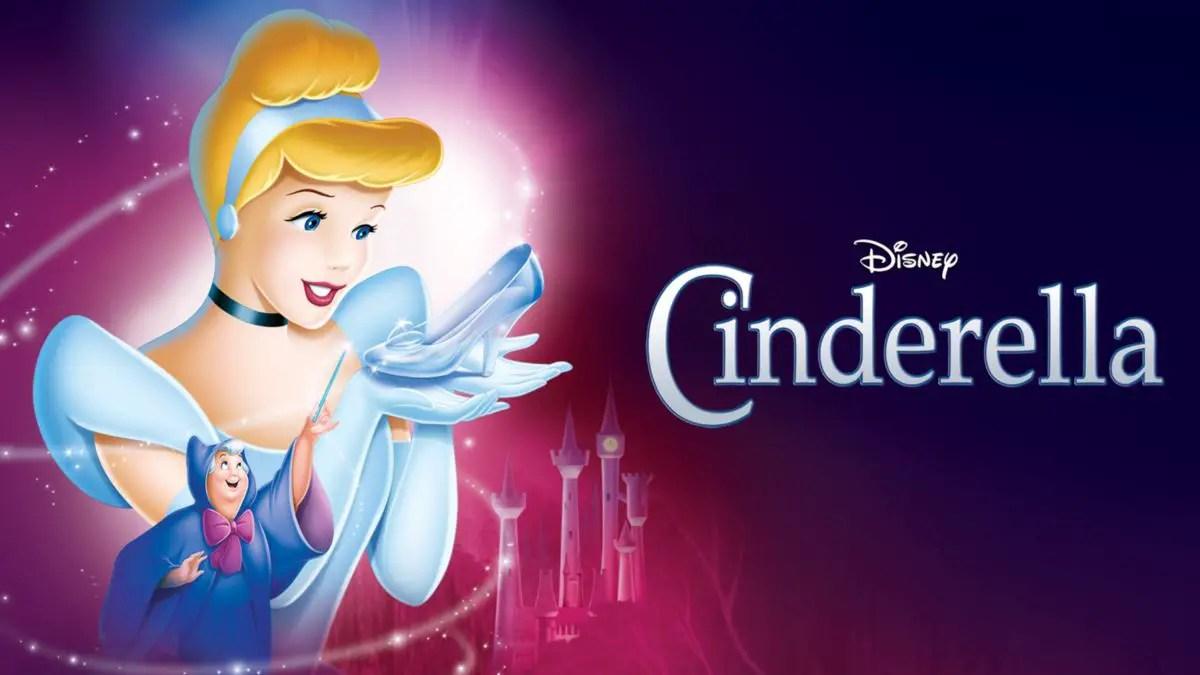 Cinderella Movie Download Torrent Link Free Available On Internet