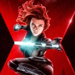 Looks Like Marvel Studios Has Another Hit With 'Black Widow'