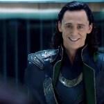 'Loki' Opening Week: Most Watched Disney+ Season Premier