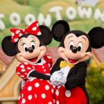 BREAKING: Face Masks No Longer Required at Disneyland for Fully Vaccinated Guests