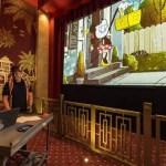 Explosive Pre-Show Added Back to Mickey and Minnie's Runaway Railway at Walt Disney World