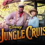First Reactions For 'Jungle Cruise' Are Here