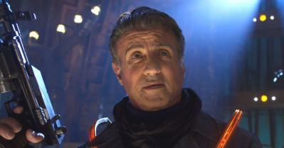 sylvester-stallone-guardians-of-the-galaxy-vol-2-1274866-1280x0-1