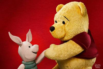 900w-600h_082621_Winnie-the-Pooh-First-Look_2-1