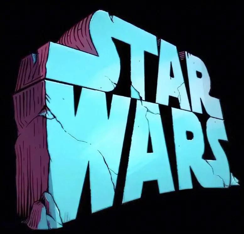 Star Wars, Taika Waititi