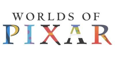 Worlds-of-Pixar-1