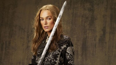 keira-knightley-as-elizabeth-swann-in-pirates-of-the-caribbean-be-1280x720-1