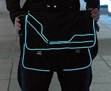 make your own tron