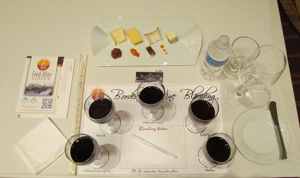 03-swfwc-wine-blending