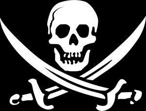 skull_pirate_logo
