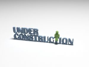 1172176_site_is_under_construction_2