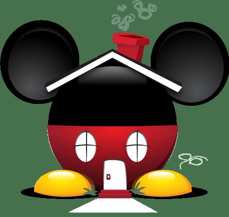 Imagineer | the Disney Driven Life