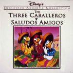 THREE CABALLEROS4