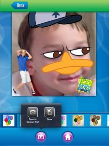 04-22-2014 iPad 1088
