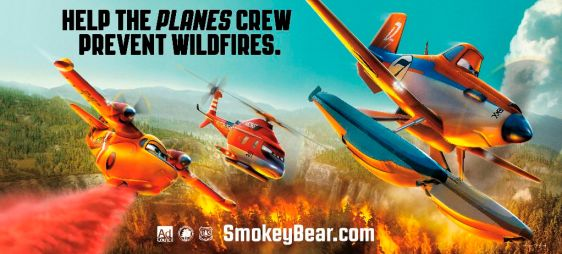 PLANES2_30_SHEET_SMOKEY_RGB