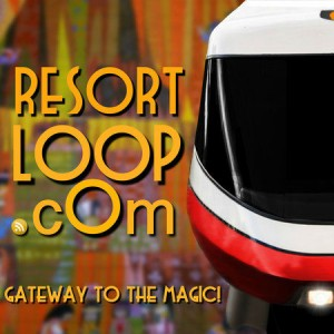 ResortLoop.com Podcast
