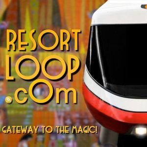 ResortLoop.com Podcast