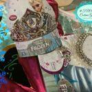 frozen-dresses-giveaway-1024x768