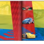 Cars 2 - Celebration - 13 backgrounds