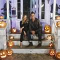 abc halloween fright fight