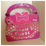 Minnie's Purse