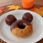 mickey-cider-donuts-recipe-photo