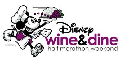 wine dine logo