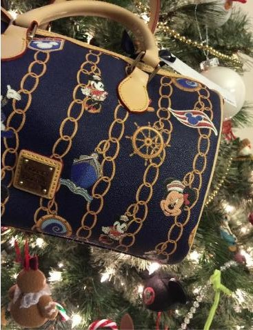 Adding A Little Disney To Our Holidays Holiday Traditions