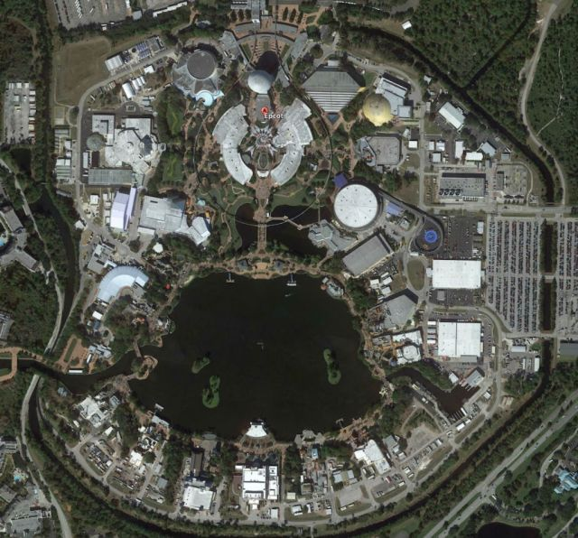 satellite-epcot