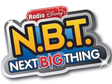 NEXT-BIG-THING-LOGO_320