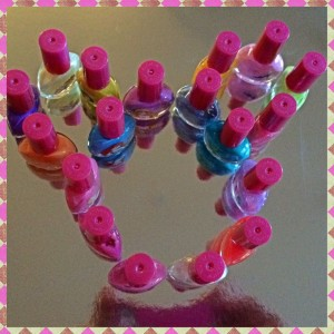 nail polish review - 4