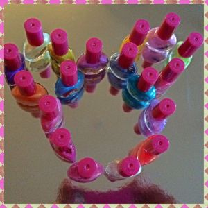 nail polish review - 4